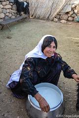 20180330-_DSC0192.jpg (drs.sarajevo) Tags: sarvestan ruraliran iran nomads farsprovince chamsatribe