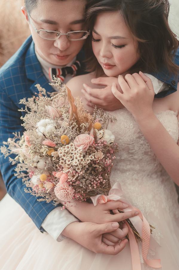 29302510348 1a34376628 o 自助婚紗新娘捧花系列介紹與款式挑選
