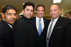 Governor Cuomo Announces Transformational Projects in Hicksville as Part of $10 Million Award (governorandrewcuomo) Tags: lionelchitty governorandrewmcuomo newyorkstate nassaucounty longisland lirr mta longislandrailroad construction downtownrevitalization hicksville newyork unitedstatesofamerica