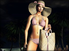 ╰☆╮Summer set Gacha.╰☆╮ (яσχααηє♛MISS V♛ FRANCE 2018) Tags: versusevent lbmainstore blog blogger blogging bloggers beauty bento bodymesh virtual woman avatar avatars artistic art event events roxaanefyanucci topmodel poses photographer posemaker photography mesh models modeling marketplace maitreya lesclairsdelunedesecondlife lesclairsdelunederoxaane girl glamour glamourous fashion flickr france firestorm fashiontrend fashionable fashionista fashionindustry fashionstyle female summer swimsuit