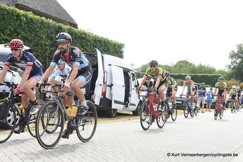 GP Rik Van Looy (288)