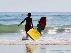 Beach Boys 🌊