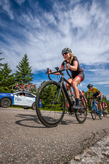 Holly Henry (Flowizm) Tags: canadianroadcyclingchampionships canroadchamps cyclisme cycling ciclismo cycliste cicli cyclist radsport radsportler wielrenner wielrennen