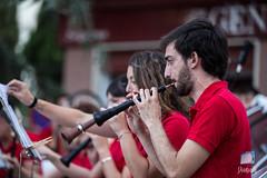 XVII Aplec de Colles El Sogall Algar 2018-35