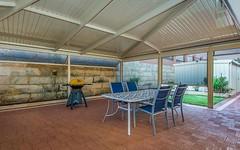 23 Winona Link, Banksia Grove WA