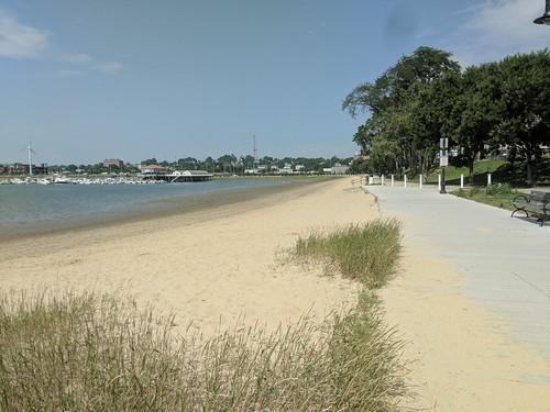 boston-dorchester-shores-reservation-savin-hill-beach