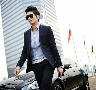 top best suits in hong kong