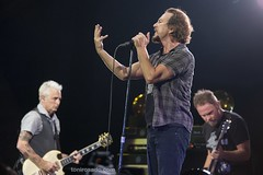 "Pearl Jam - Mad Cool Festival 2018 - Jueves - 1 - M63C4728 • <a style=""font-size:0.8em;"" href=""http://www.flickr.com/photos/10290099@N07/29515140228/"" target=""_blank"">View on Flickr</a>"