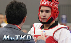 Taekwondo-Spokane-92