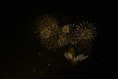 14 juillet (Manon's photography ☺) Tags: lyon france 14 juillet fête nationale colors fireworks