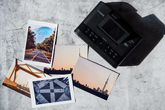 CP-1300|CANON 相片印表機 (里卡豆) Tags: chiayi taiwanprovince taiwan tw 嘉義 臺灣省 台灣 penf 25mm f12 pro olympus25mmf12pro canon cp1300