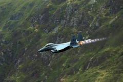 J78A0580 (M0JRA) Tags: mackloop jets low level aircraft planes flying light clouds sky fields grass runways airports machloop