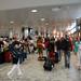 aeroporto galilei pisa (72)