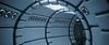 vlcsnap-2018-04-17-12h33m23s092 (Sejanoz) Tags: starwars soloastarwarsstory ronhoward lucasfilm lfl lucasfilmlimited lucasfilmltd lando hansolo landocalrissian chewbacca chewie qira