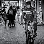Riding In The Name Of The Law thumbnail