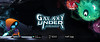 FB cover 1 (Shahzad08) Tags: galaxy under attack