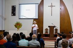Ult50Anos Culto de Gratidão - Foto Stela Portes (11)
