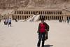 _EGY5784-120 (Marco Antonio Solano) Tags: luxor egypt egy