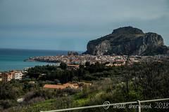 2014 03 15 Palermo Cefalu large (101 of 288) (shelli sherwood photography) Tags: 2018 cefalu italy palermo sicily