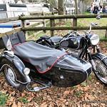 Motorrad BMW & Beiwagen thumbnail