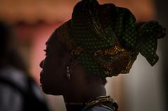 © monica silveira (© monica silveira | fotografia) Tags: mulher photo portrait nikon nikkor cores bahia brasil beleza negra perfil