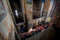 2018.03.11 Кириловский монастырь (73)