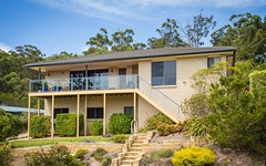 1/10 Trevally Terrace, Merimbula NSW