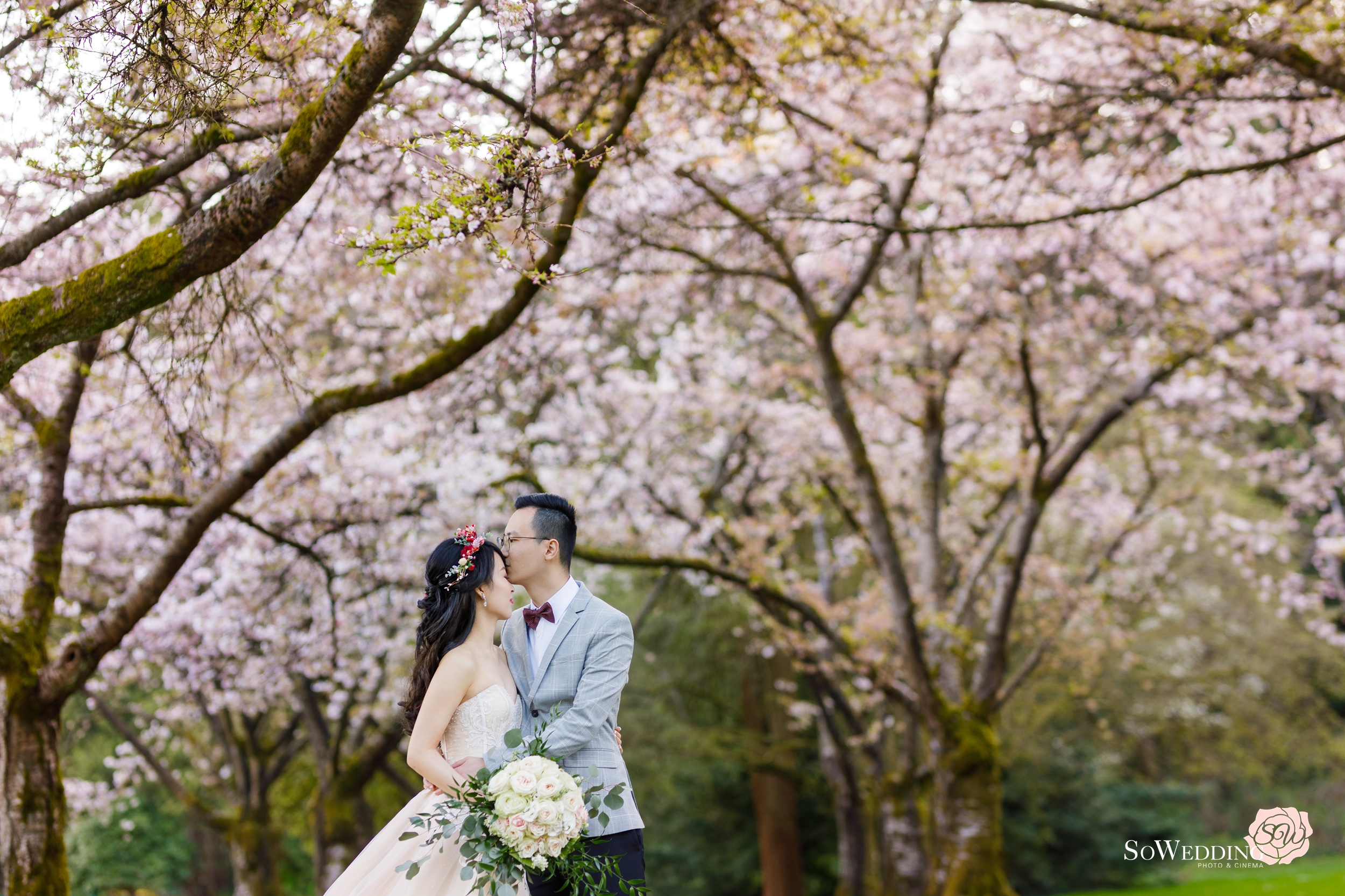 Hilda&Sean-Prewedding-HL-HD-0051