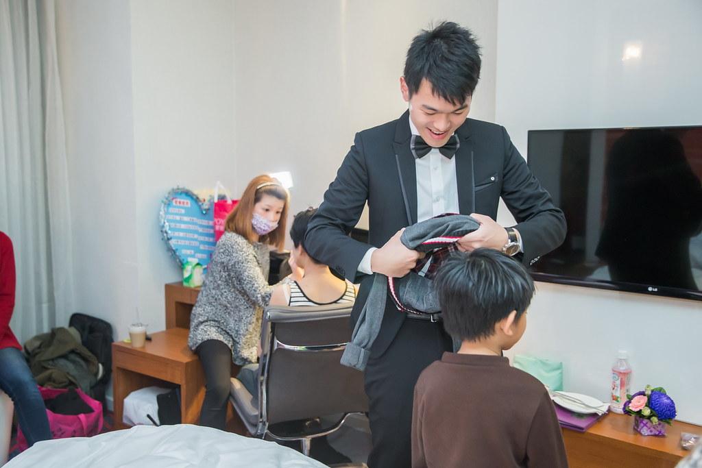027婚禮紀錄-婚攝-結婚-新竹-芙洛麗大飯店-化妝