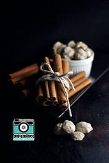 DSC_7440-A-Flickr (Stephanie Lena Lee) Tags: 35mm cinnamon kayu manis nikon dark photography buah keras stick