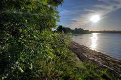 Tid (Svendborgphoto) Tags: landscape denmark rawhdr svendborgphoto svendborg sonya7ii sonyalpha nikkor nikkorais 20mm ultrawide