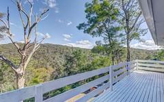 28 Parkes Crescent, Faulconbridge NSW