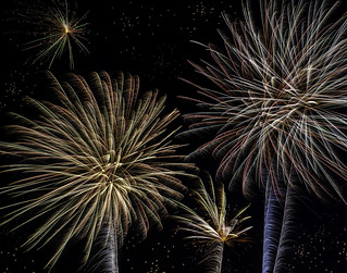 024693763482-102-Fireworks on the Fourth-4