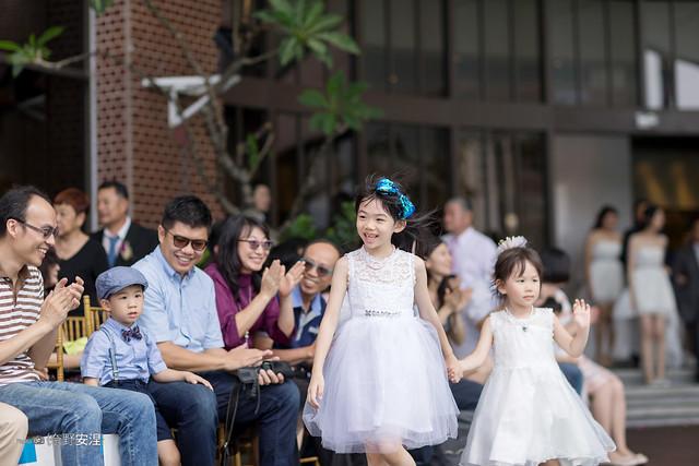 高雄婚攝 國賓飯店戶外婚禮64