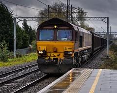 66185 Harrow R00186 D210bob DSC_0762 (D210bob) Tags: 66185 harrow d210bob dsc0762 nikon nikond90 railwaysnaps railwayphotographs railwayphotography railwayphotos class66 haulage londonmidland freighttrain ews westcoastmainline r00186
