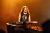 Nightwish-2018-8401.jpg (Dagget2) Tags: nightwish concert luckyman arizona tempe venues promoter marqueetheatre