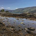 Lochalsh 2018-7 thumbnail