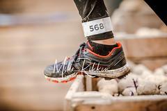 (c)Fotograaf Mike Rikken-Tot de nek in de drek Vriezenveen - Mudrace-108