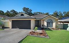 21 Ballydoyle Drive, Ashtonfield NSW