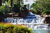 Las Vegas Strip 19 (herby0401) Tags: lasvegas strip nevada