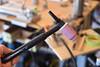 No. 12 Alumina Cup (44 Bikes) Tags: 44bikes custombicycle mountainbike framebuilding marauder titanium