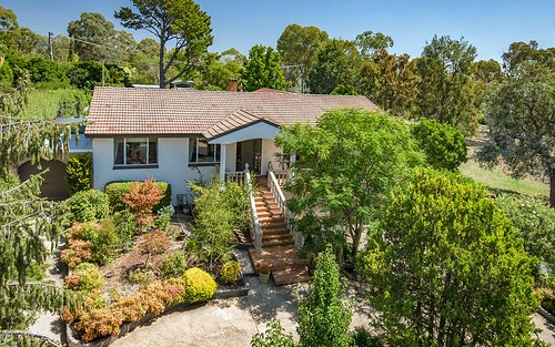 71 Woolner Cct, Hawker ACT 2614