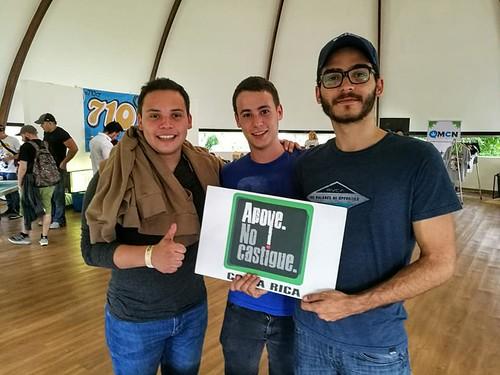 Apoye, No Castigue Costa Rica(7)