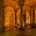 La Cisterna Basílica.
