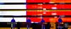Kraftwerk - Live at the Marquee Cork - Dave Lyons-13