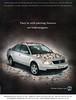 1999 Volkswagen Passat 2.8 V6 Sedan Aussie Original Magazine Advertisement (Darren Marlow) Tags: 1 2 6 8 9 1999 v volkswagen p passat v6 s sedan c car collectible collectors a automobile vehicle g germany german e europe european 90s