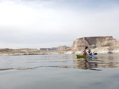 hidden-canyon-kayak-lake-powell-page-arizona-southwest-1078