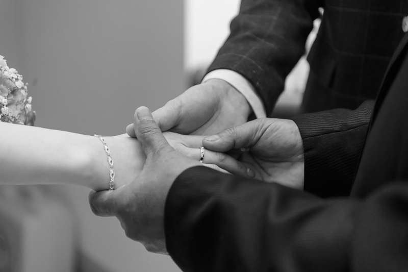 新祕俐茵,煙波飯店,煙波飯店婚宴,煙波飯店婚攝,新竹婚攝,MSC_0027