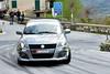 Rallye Sanremo 2018 (244) (Pier Romano) Tags: rallye rally sanremo 65 2018 gara corsa race ps prova speciale testico auto car cars automobilismo sport liguria italia italy nikon d5100