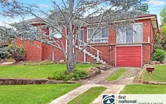 1 Panorama Road, Penrith NSW